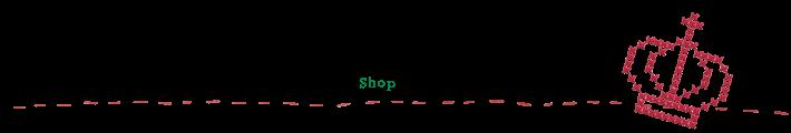 コマドリグループのお店 Shop