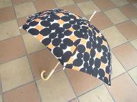 【終了しました】「オリジナル日傘」講習会4/29(日)開催